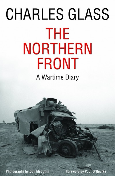 The-Northern-Front