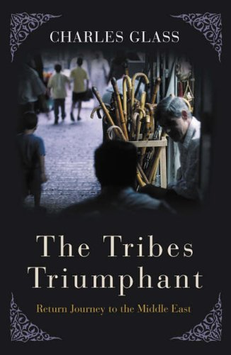 The-Tribes-Triumphant