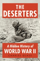 TheDeserters_big