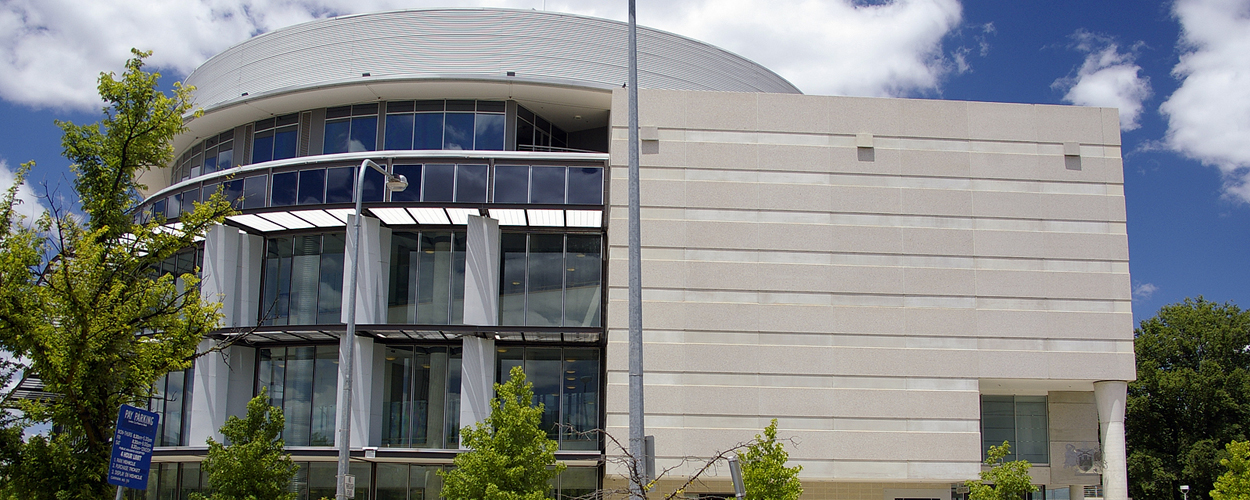 Magistrates Court of the Australian Capital Territory